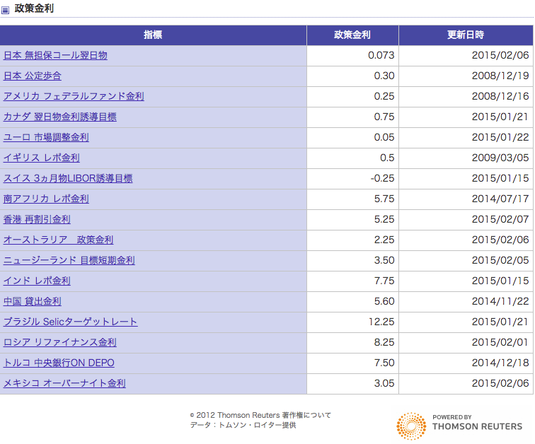 Screenshot 2015-02-08 02.55.38
