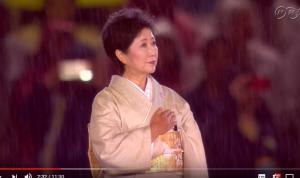 2016-08-24 16_15_58-【NHKリオ】2020へ期待高まる!トーキョーショー - YouTube